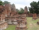 Thailand Ancient City