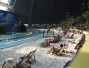 Tropical Island- Berlin
