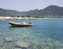 Grecja - Thassos
