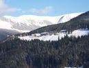 Karkonoska trasa narciarska