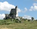 Zamek mirowski