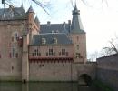 Doorwerth, Wijchen i holenderskie krajobrazy