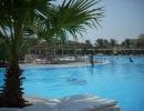 Egipt - Makadi Bay