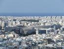 Grecja - Ateny