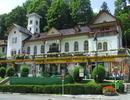 Szczawnica - Pieniny