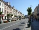 Perełki Warszawy