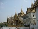 Bangkok (February 2009)