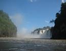 Foz do Iguaçu, Parana (2008)