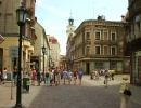 Cieszyn 2004