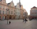 Opole 2003