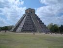 Uxmal i Chichén Itzá