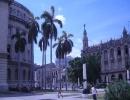 Havana, Valle de Viñales, Trinidad