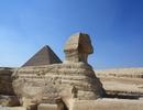 Egipt - Kair & Giza