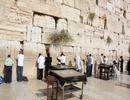 Izrael - Jerozolima
