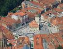 Transylwania - Braszów