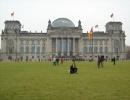 Beautiful Berlin