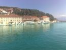 Chorwacja - Różne