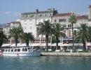 Chorwackie miasta