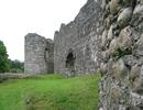 Zamek Inverlochy