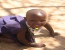 Kenia i jej mieszkańcy