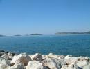 Chorwacja - Sibenik