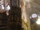Miasto El Greco
