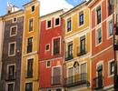 Cuenca - bajeczne studiowanie!