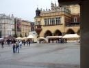 Kraków 2008