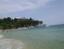 Piękne zakątki Grecji