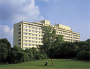 Lavish Stay in  Oberoi Maidens Hotel New Delhi