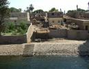 Statkiem po Nilu