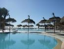 Djerba - hotele i krajobrazy