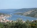 Chorwacja Viniśće