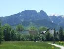 Tatry/Zakopane 2009