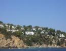 Wycieczka na wyspę Skiathos