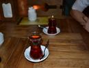 week in Turkey