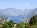 Zatoka Kotorska, Budva i Sv. Stefan