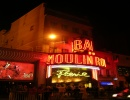 Moulin Rouge, Sekwana, d'Orsay, Vandome