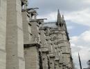 Notre Dame, Sacre Coeur