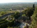 Tovoli, Włochy