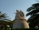 Sunion i Ateny