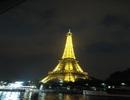 Francja 2012 r.