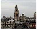 Antwerpen 2010
