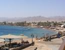 Sharm el-Shaikh